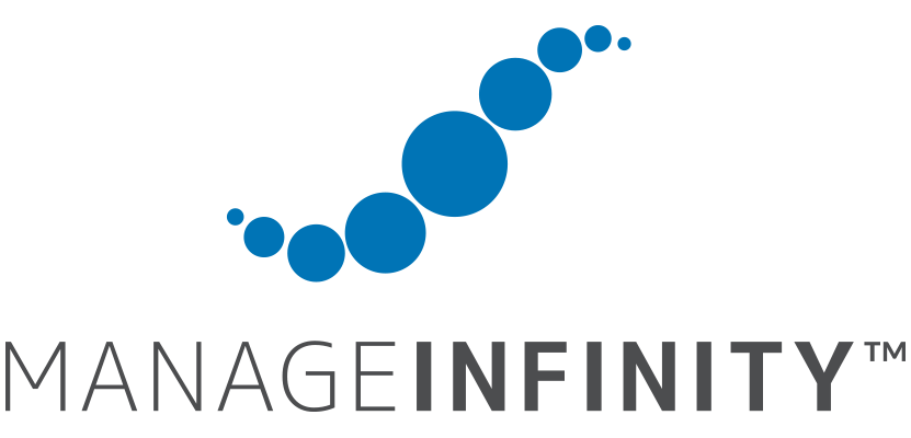Manage Infinity | A Portfolio of Information Security Brands.